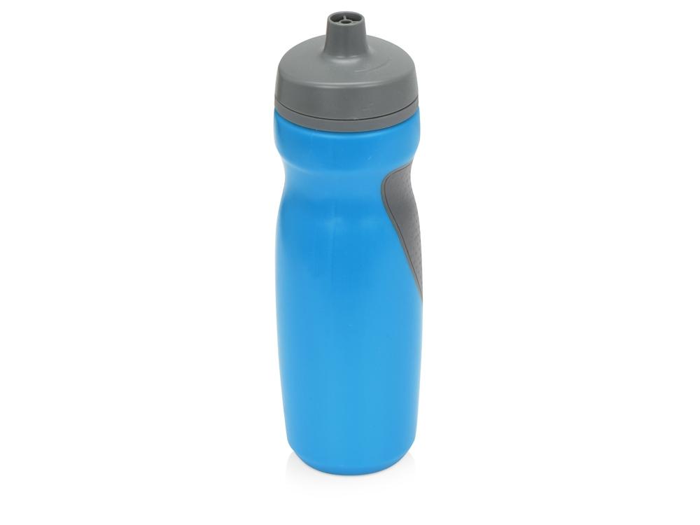 спортивная бутылка опт