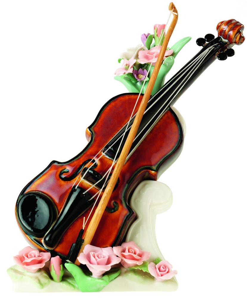 Диджейские, открытки с музыкальными инструментами и цветами