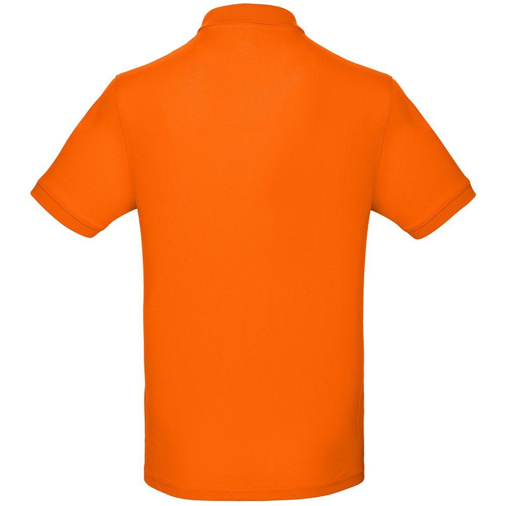 его футболка оранжевая с картинками да, размещение